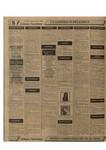 Galway Advertiser 2000/2000_08_10/GA_10082000_E1_042.pdf