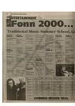 Galway Advertiser 2000/2000_08_10/GA_10082000_E1_052.pdf