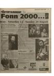Galway Advertiser 2000/2000_08_10/GA_10082000_E1_053.pdf