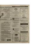 Galway Advertiser 2000/2000_08_10/GA_10082000_E1_065.pdf