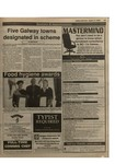 Galway Advertiser 2000/2000_08_10/GA_10082000_E1_057.pdf