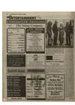 Galway Advertiser 2000/2000_08_10/GA_10082000_E1_048.pdf