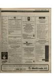 Galway Advertiser 2000/2000_08_10/GA_10082000_E1_061.pdf
