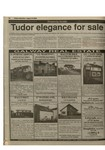 Galway Advertiser 2000/2000_08_10/GA_10082000_E1_068.pdf