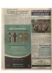 Galway Advertiser 2000/2000_08_10/GA_10082000_E1_016.pdf