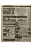 Galway Advertiser 2000/2000_08_10/GA_10082000_E1_072.pdf