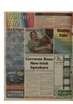 Galway Advertiser 2000/2000_08_10/GA_10082000_E1_080.pdf