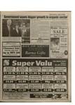 Galway Advertiser 2000/2000_08_10/GA_10082000_E1_007.pdf