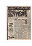 Galway Advertiser 1978/1978_03_23/GA_23031978_E1_001.pdf