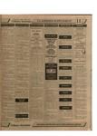 Galway Advertiser 2000/2000_08_10/GA_10082000_E1_045.pdf