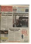 Galway Advertiser 2000/2000_08_10/GA_10082000_E1_001.pdf