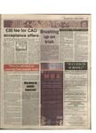Galway Advertiser 2000/2000_08_10/GA_10082000_E1_021.pdf