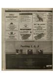 Galway Advertiser 2000/2000_08_10/GA_10082000_E1_066.pdf