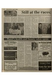 Galway Advertiser 2000/2000_08_10/GA_10082000_E1_026.pdf