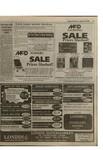 Galway Advertiser 2000/2000_08_10/GA_10082000_E1_011.pdf