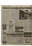 Galway Advertiser 2000/2000_08_10/GA_10082000_E1_004.pdf