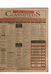 Galway Advertiser 2000/2000_08_10/GA_10082000_E1_035.pdf