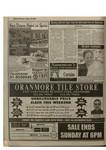 Galway Advertiser 2000/2000_08_10/GA_10082000_E1_008.pdf