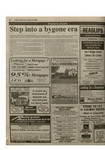 Galway Advertiser 2000/2000_08_10/GA_10082000_E1_074.pdf