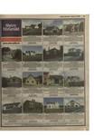 Galway Advertiser 2000/2000_08_10/GA_10082000_E1_067.pdf