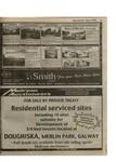 Galway Advertiser 2000/2000_08_10/GA_10082000_E1_075.pdf