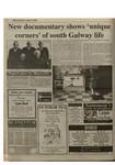 Galway Advertiser 2000/2000_08_10/GA_10082000_E1_006.pdf