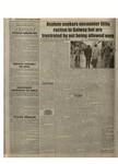 Galway Advertiser 2000/2000_08_10/GA_10082000_E1_028.pdf