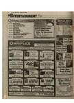 Galway Advertiser 2000/2000_08_10/GA_10082000_E1_034.pdf