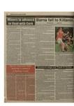 Galway Advertiser 2000/2000_08_10/GA_10082000_E1_078.pdf