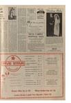 Galway Advertiser 1971/1971_06_03/GA_03061971_E1_009.pdf
