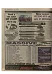 Galway Advertiser 2000/2000_08_10/GA_10082000_E1_032.pdf