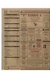 Galway Advertiser 2000/2000_08_10/GA_10082000_E1_046.pdf