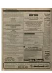 Galway Advertiser 2000/2000_08_10/GA_10082000_E1_058.pdf
