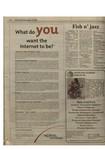 Galway Advertiser 2000/2000_08_10/GA_10082000_E1_060.pdf