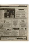 Galway Advertiser 2000/2000_08_10/GA_10082000_E1_063.pdf