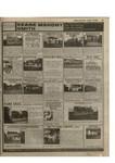Galway Advertiser 2000/2000_08_10/GA_10082000_E1_071.pdf