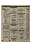 Galway Advertiser 2000/2000_08_10/GA_10082000_E1_064.pdf
