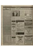 Galway Advertiser 2000/2000_08_10/GA_10082000_E1_056.pdf