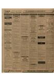 Galway Advertiser 2000/2000_08_10/GA_10082000_E1_044.pdf