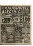 Galway Advertiser 2000/2000_08_10/GA_10082000_E1_013.pdf