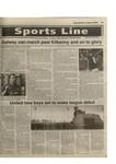 Galway Advertiser 2000/2000_08_10/GA_10082000_E1_077.pdf