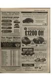 Galway Advertiser 2000/2000_08_10/GA_10082000_E1_031.pdf