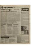 Galway Advertiser 2000/2000_08_10/GA_10082000_E1_055.pdf