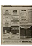 Galway Advertiser 2000/2000_08_10/GA_10082000_E1_062.pdf