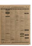 Galway Advertiser 2000/2000_08_10/GA_10082000_E1_037.pdf