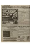 Galway Advertiser 2000/2000_08_10/GA_10082000_E1_022.pdf