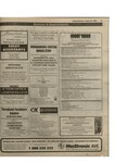 Galway Advertiser 2000/2000_08_10/GA_10082000_E1_059.pdf
