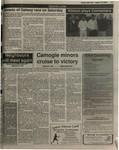Galway Advertiser 2000/2000_08_10/GA_10082000_E1_079.pdf