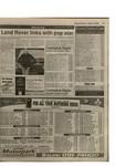 Galway Advertiser 2000/2000_08_10/GA_10082000_E1_029.pdf