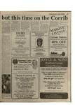 Galway Advertiser 2000/2000_08_10/GA_10082000_E1_027.pdf